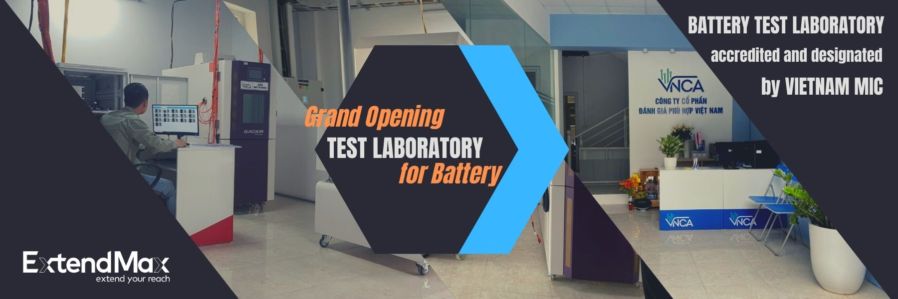 https://extendmax.vn/vnca-laboratory-of-extendmax-designated-by-the-vietnam-mic-for-battery-testing