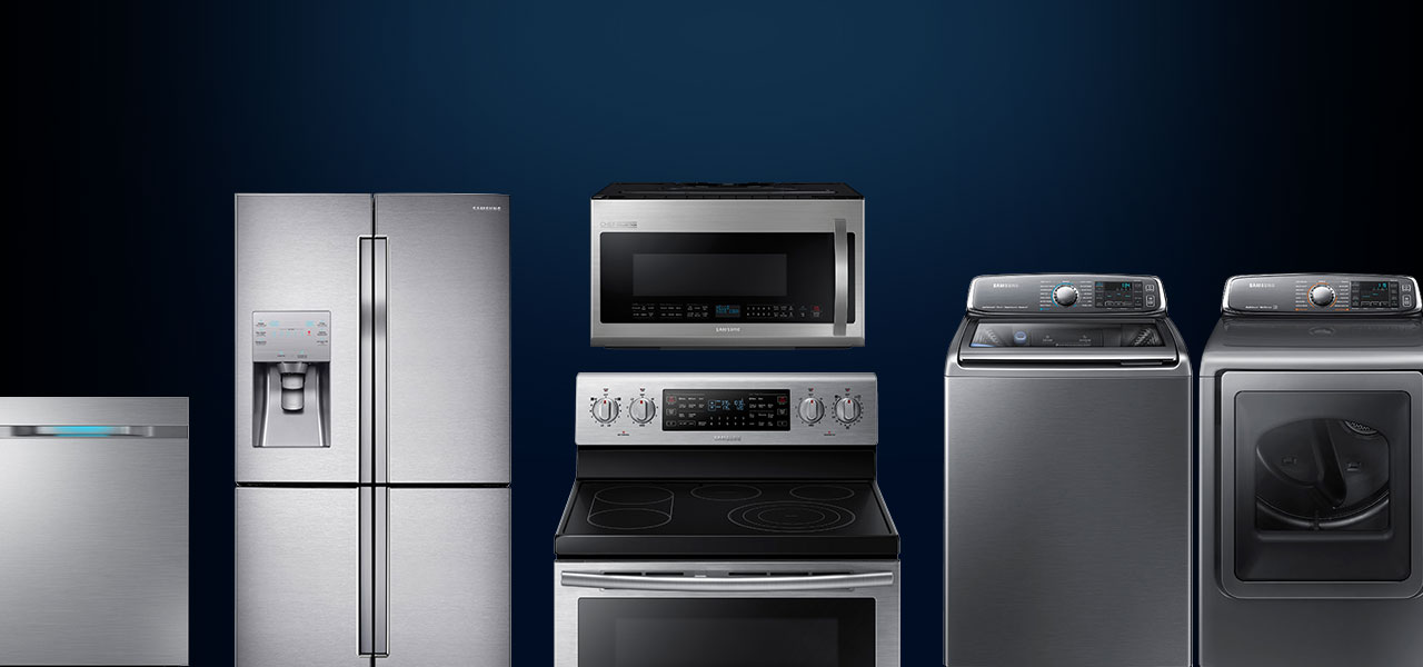 Kitchen Appliances Must Have Products