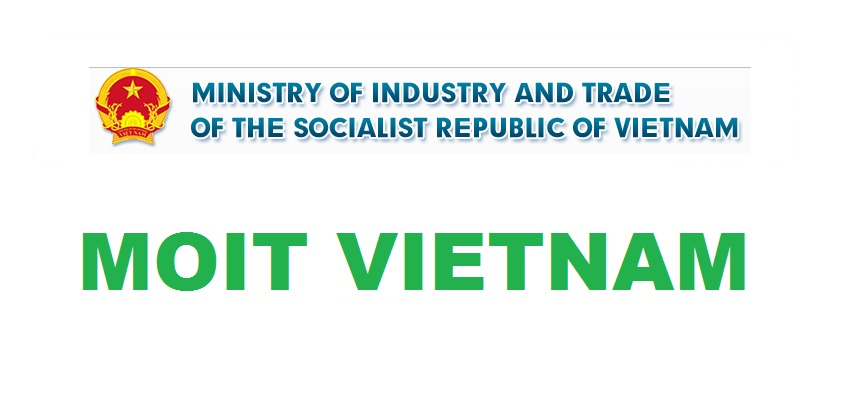 MOIT Vietnam: Circular 36/2016/TT-BCT - Regulations on Energy Efficiency (VNEEP) DoC and Energy Labels