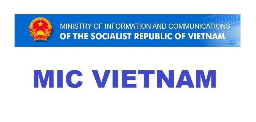 MIC Vietnam: Circular 15/2018/TT-BTTTT – Amendment and supplement to Circular 30/2011/TT-BTTTT