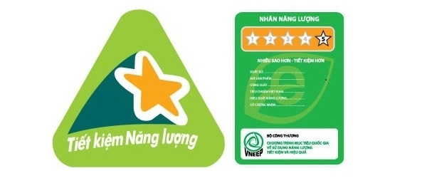 Vietnam Energy Efficiency certification (VNEEP DoC) services