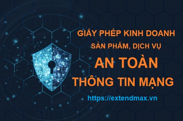 Vietnam Cyber Security Product Trading License (Dealer License) and Import Permit