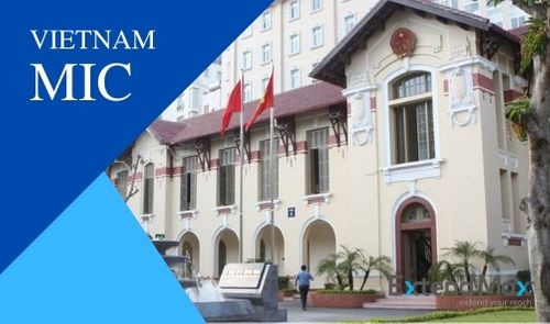MIC Vietnam: Draft Circular on new list of products under Type Approval certification and Declaration of Conformity (2020)